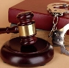 Суды в Казачинском
